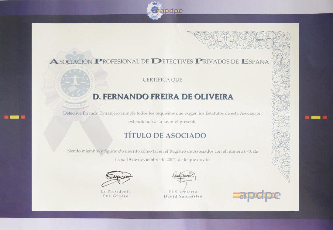 APDPE-Asociado-6