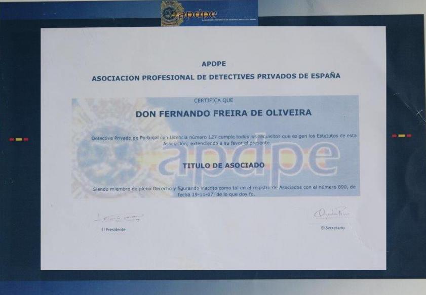 APDPE-Asociado-8