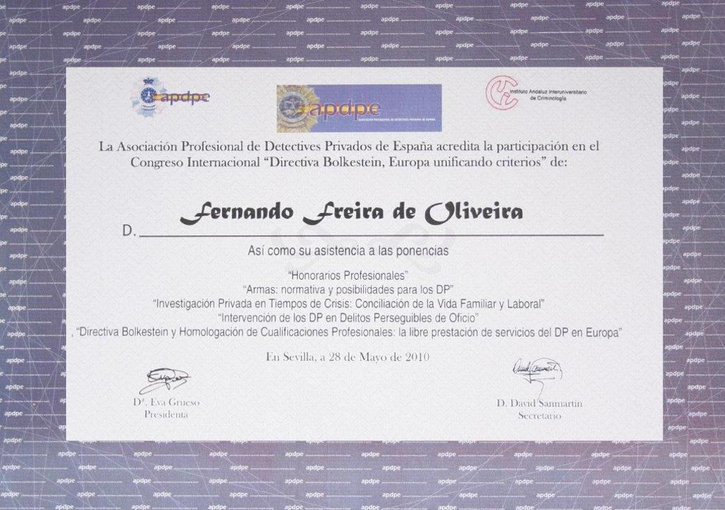 Inst-Andaluz-Criminologia-Directiva-Bolkestein