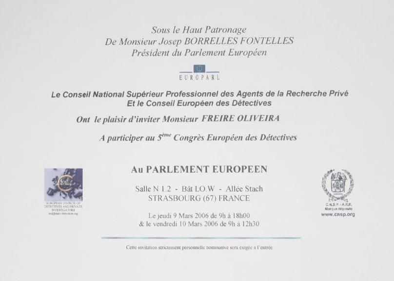 Parlament-Europeen-Congress-des-Detectives