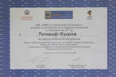 APDPE-Universidad-de-Salamanca-Congreso