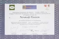 APDPE-e-IKD-Congreso-Europeo