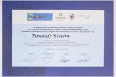 Congreso-Internacional-Actualidad-del-Detective