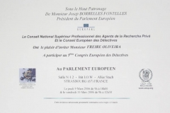Parlament-Europeen-Congress-des-Detectives