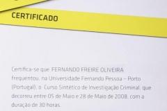 Universidade-F-Pessoa-Investigacao-Criminal