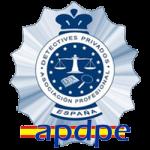 APDPE qd 250