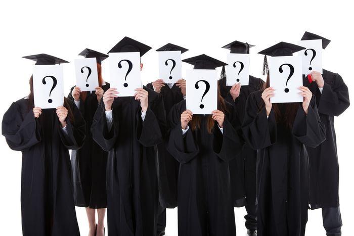 Formação académica dos investigadores privados