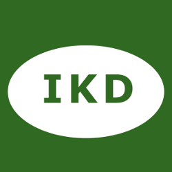 IKD qd 250
