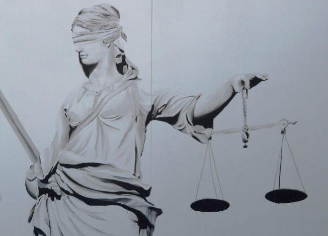 Investigações para advogados